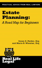 Estate Planning: A Road Map for Beginners
