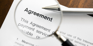 business_contract_lawyer_westchester_county_ny_new