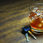 Prevent Drunk Driving: Party Hosts Can Be Liable in Some States