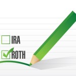 You Have Until April 15 to Make 2014 IRA Contributions!