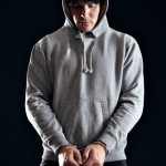 Stop and Frisk: When Can a Police Officer Do that? Is Wearing A Hoodie Enough?