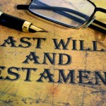 A Will Alone May Not be a Complete Estate Plan!